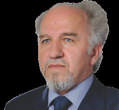 Radisav Mašić