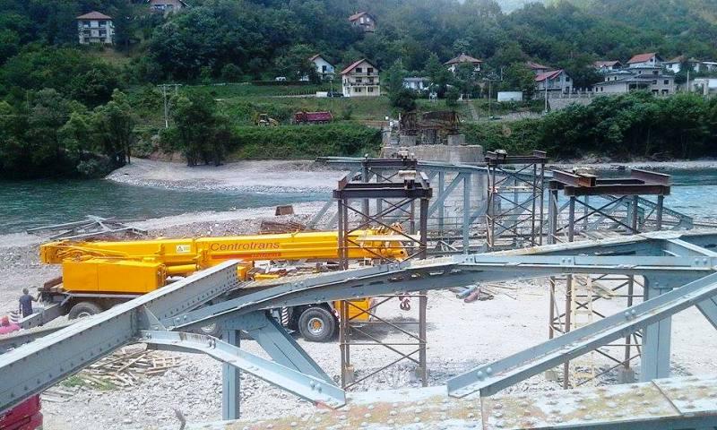 most konstrukcija 4