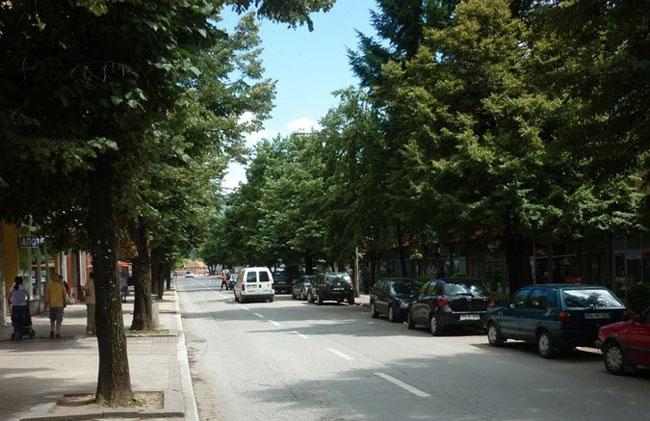 foca-glavna-ulica