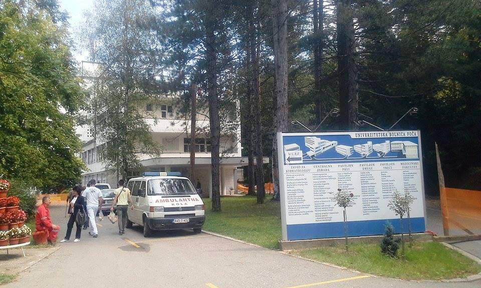 novi izgled bolnice 2