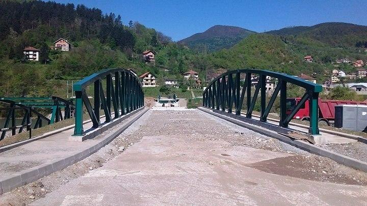zeljezni most 5