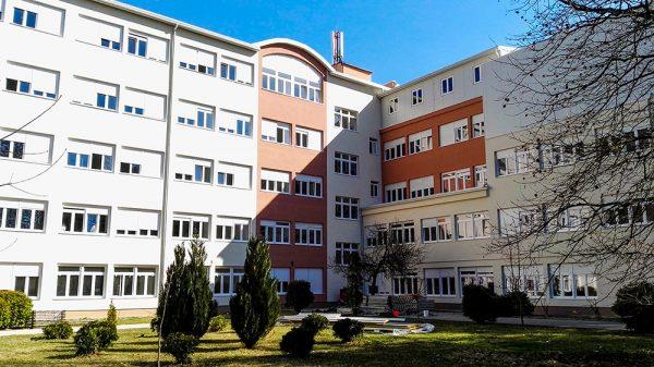 Vlada RS odobrila 16,4 miliona za modernizaciju Univerzitetske bolnice u Foči