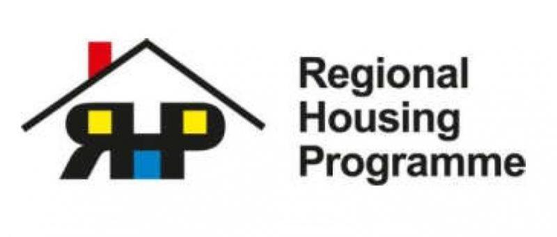 Objava liste korisnika regionalnog stambenog programa za pod-projekat državnog projekta stambenog zbrinjavanja (DPSZ-BIH5)
