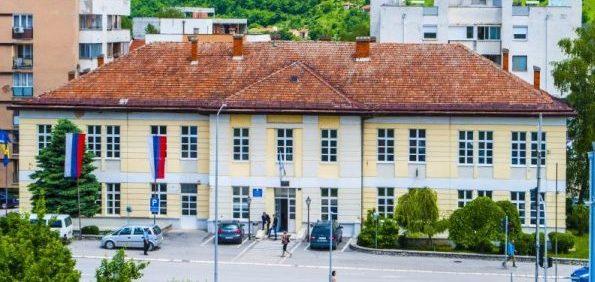 Закључци Штаба за ванредне ситуације општине Фоча, на сједници 24.03.2020.