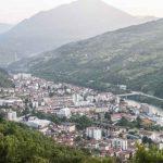 Закључци Штаба за ванредне ситуације општине Фоча, на сједници 13.04.2020. године