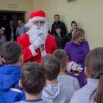Општина Фоча обрадовала више од двије стотине малишана