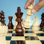 "Сутра почиње Први међународни шаховски турнир ""Фоча 2020"""