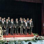 Светосавска академија: Златник за прву бебу и први пут светосавске награде ученицима