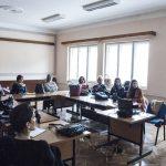 Одржана радионица у Фочи – Равноправно без дискриминације и насиља