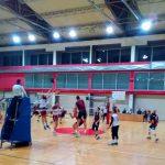 Одбојаши Маглића нису успјели да изборе плеј-оф, пораз кошаркаша у Зворнику