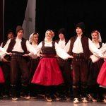 """КУД """"Фоча"""": Чувари народне традиције"""