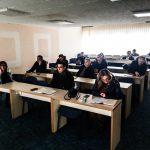 Закључци Штаба за ванредне ситуације општине Фоча, на сједници 23.03.2020.