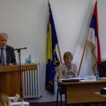 Извештај са 37. редовне сједнице – Усвојени програм начелника и пратећи програми уређења јавних површина