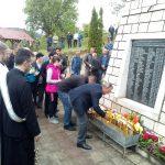 Сјећање на крвави Никољдан: Вријеме је да злочинце стигну сузе преживјелих Јошаничана