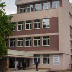 Универзитетска болница Фоча-стратешки интерес Републике Српске