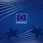 EU4Business – 1,8 милиона КМ за пољопривредно – прехрамбени сектор