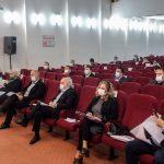 СО Фоча: Усвојен извјештај о извршењу буџета – претходна година најстабилнија