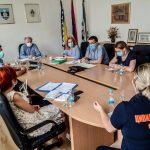 Закључци Штаба за ванредне ситуације општине Фоча за спречавања ширења и посљедица вируса корона