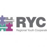 Четврти позив за пријаву пројекта – Боља регија почиње са младима