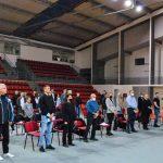 """Спортска година у знаку короне и тениса, награде за Фундупа и ТК """"Фоча"""""""