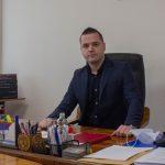 Вукадиновић: Жене – важан дио друштва, угледати се на њих