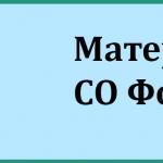 Материјали за 5 сједницу Скупштине Општине Фоча 29.4.2021. године