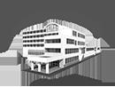 Болница Фоча : Болница Фоча
