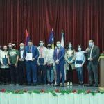 Фоча прославила Дан општине: Највеће признање Заводу за запошљавање