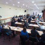 СО Фоча: Што прије реконструисати магистралне и регионалне путеве