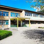 Иницијатива за увођење зубних амбуланти у фочанске школе