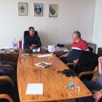 У Фочи поптисивање петиције о неприхватању наметнуте одлуке Инцка