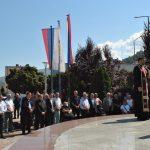 Дан ратних војних инвалида Републике Српске