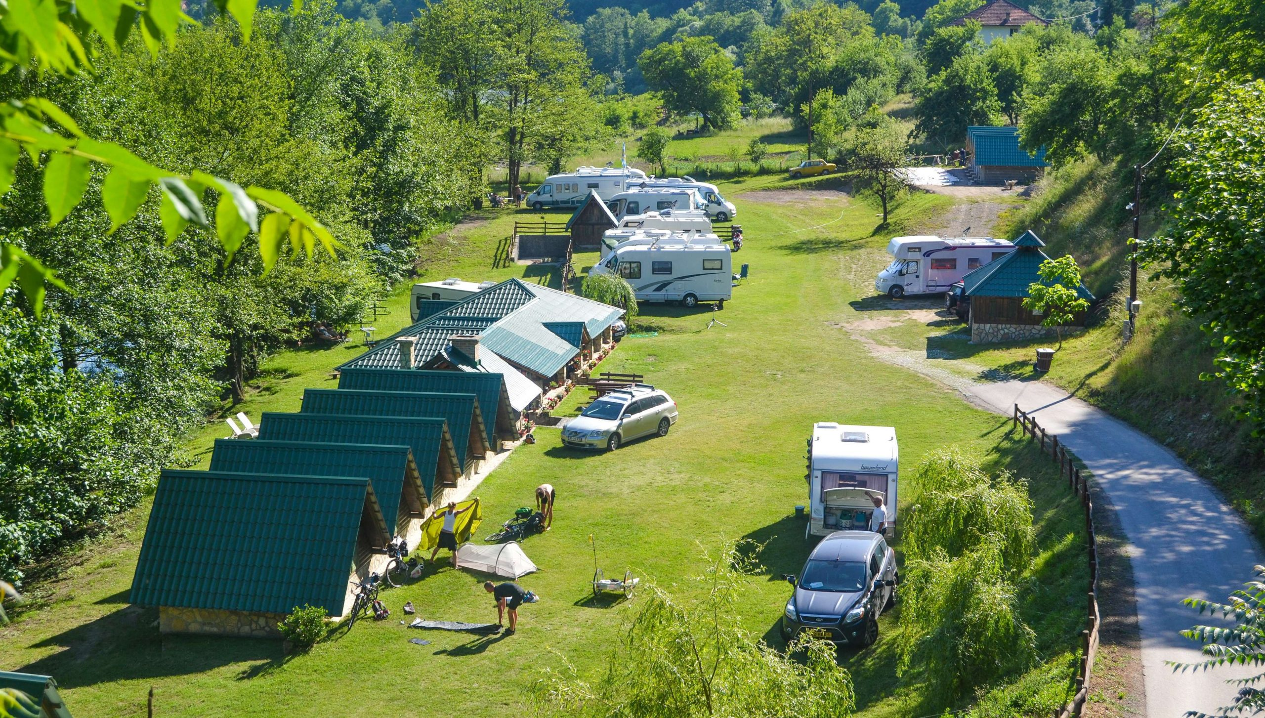Auto-camp-drina-website2