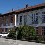НАРЕДБА Општинског штаба за ванредне ситације, у вези са радом здравствених установа – апотека