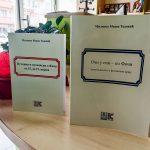 Двије књиге о Фочи