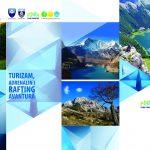 Потенцијали Фоче на међународном сајму туризма у Београду