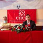 Странке окупљене око СНСД-а: Вукадиновић најбољи избор за Фочу
