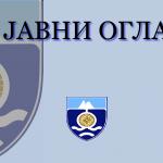 ЈАВНИ ОГЛАС за продају непокретности – стана у Сарајеву