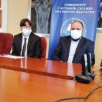 Медицински факултет спаја исток и запад: Први у Српској увели наставу на енглеском језику