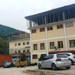 Видовић: Додатна средства Владе Медицинском факултету за опремање нових просторија