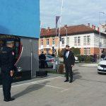 Лукач: Наредне године станично одјељење полиције у Челебићима