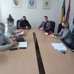 """Општина Фоча и """"Каритас"""" помажу отварање 30 радних мјеста у фирми """"Мраз"""""""