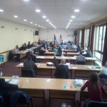 СО Фоча: Нацрт буџета од 11.850.000 КМ упућен у јавну расправу