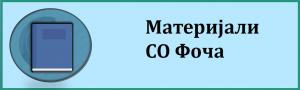 materijali