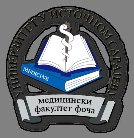 Медицински факултет Фоча : Медицински факултет Фоча