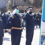 Сјећањем на погинуле припаднике полиције обиљежен Дан полиције Републике Српске