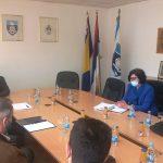 Републичке институције да се укључе у рјешавање горућих инфраструктурних проблема на подручју Фоче