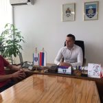 Вукадиновић-Милинковић: Приоритет пут Фоча-Тјентиште